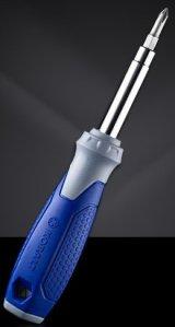 kobalt-screwdriver