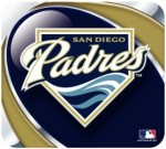 san-diego-padres-mouse-pad