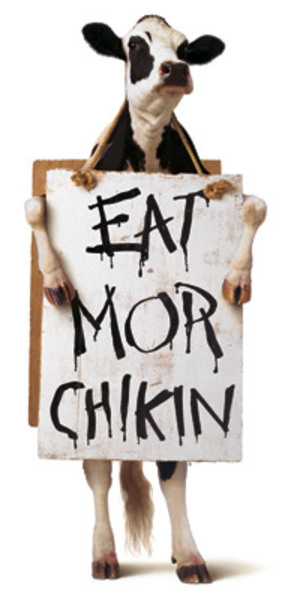 Persuasive Essay On High Schools And Fast Food – 888357