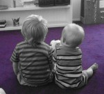 Holden and Nolan side by side C edited
