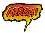 arghh1