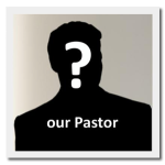 our_pastor