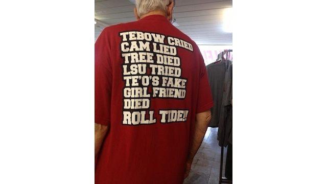 Roll-Tide-Shirt