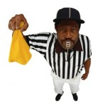 FBall penalty