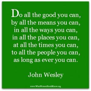John-Wesley-Quote