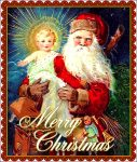Santa Jesus